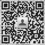 苏柏亚科技_软件生产软件_用户生产软件_行业软件共享